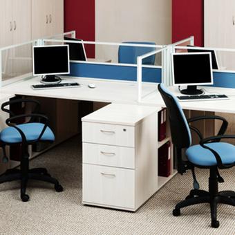nova clean nettoyage de bureaux paris. Black Bedroom Furniture Sets. Home Design Ideas